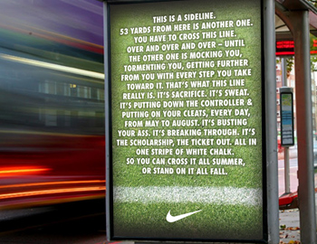 nike-bus-stop-ad_lead