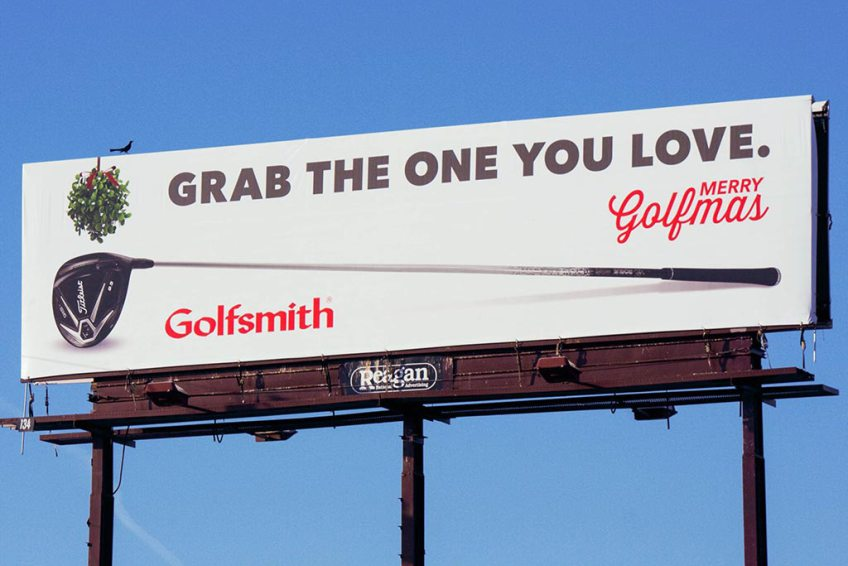 golfmas2014_billboard